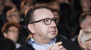 Zbigniew Zamachowski dołącza do grona tworzących Radio Nowy Świat