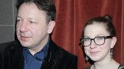 Zbigniew Zamachowski: Jego najstarsza córka też chce być aktorką!