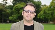 Zbigniew Zamachowski: Miał duże powodzenie