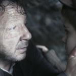 Zbigniew Zamachowski: Wojenna trauma