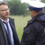 Zbigniew Zamachowski: Zdarzyło mi się podpaść policji!