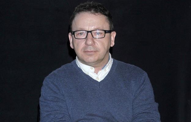 Zbigniew Zamachowski /AKPA