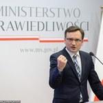 Zbigniew Ziobro od jutra Prokuratorem Generalnym