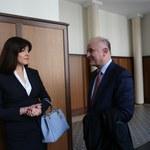 Zbigniew Ziobro przegrał proces z sędzią Justyną Koską-Janusz