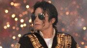 Zbiją majątek na Michaelu