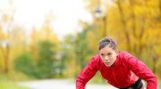 Zbilansuj dietę, wzmocnij odporność