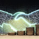 Zbiórki pieniędzy od społeczności internetowej ciekawą formą pozyskania kapitału