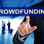 Zbiorowe inwestowanie ma szansę na dynamiczny rozwój