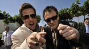 Zbiorowe szaleństwo w Cannes