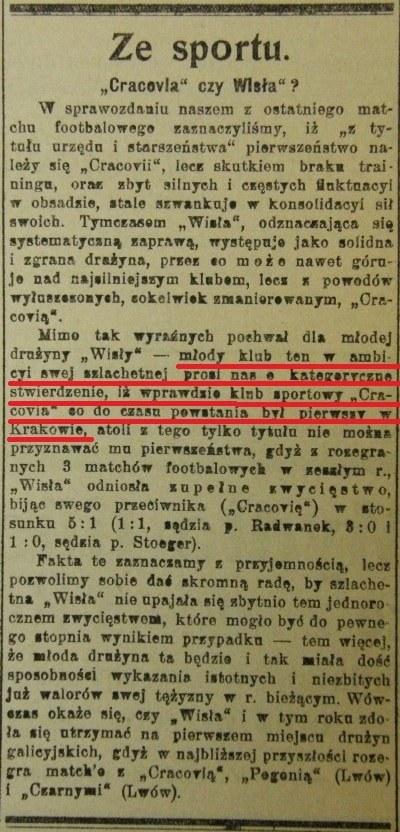 Zbiory Leszka Śledziony /