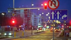Zbliża się 1 listopada - uważaj na drogach