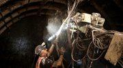 Zbliża się koniec górniczych przywilejów. Górników czeka płacowa rewolucja