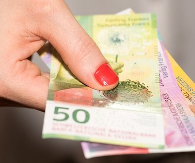 Zbliża się rozstrzygnięcie Sądu Najwyższego w sprawie kredytów walutowych