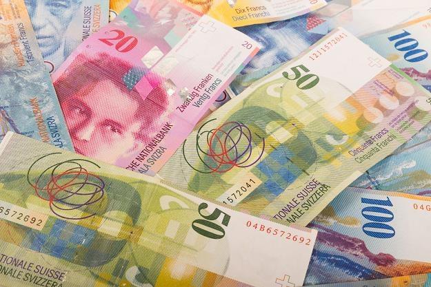 Zbliża się termin przedawnienia roszczeń frankowiczów! /©123RF/PICSEL