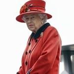 """Zbliża się """"Trooping the Colour"""". To on zastąpi księcia Filipa u boku Elżbiety II na paradzie!"""