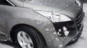 Zbliża się zima, sprawdź stan swojego auta!