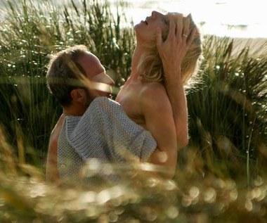 """Zbliżenia"": Film dla matek i córek [zwiastun]"