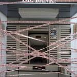 ZBP: Bankomaty celem naszych przestępców