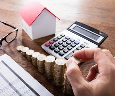 ZBP przedstawia program przeciwdziałania kryzysowi kredytowemu