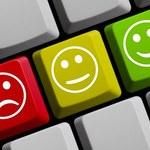 ZBP wydał poradnik w sprawie cyberbezpieczeństwa usług bankowych