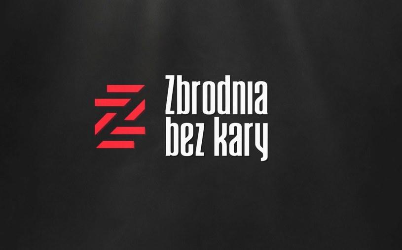 Zbrodnia bez kary /INTERIA.PL