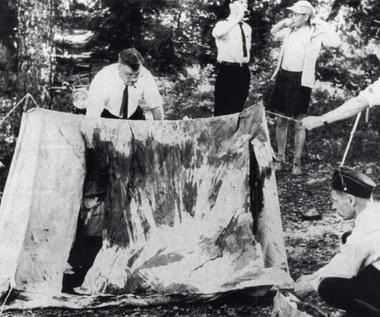 Zbrodnia nad jeziorem Bodom. Kto zabił nastolatków?