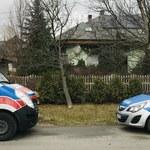 Zbrodnia w Ząbkowicach Śląskich. 18-letni Marcel C. spędzi trzy miesiące w areszcie