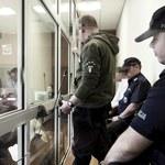 Zbrodnia, za którą niesłusznie skazano Tomasza Komendę. Prokurator chce kary dla sprawców