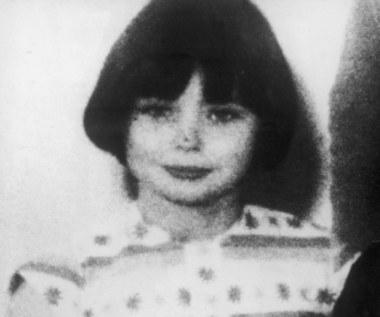 Zbrodnie Mary Bell