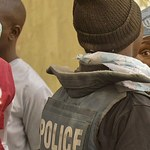sekta w Nigerii