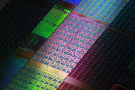 Zbudowanie 1000-rdzeniowego procesora jest możliwe - twierdzi Timothy Mattson z Intela /materiały prasowe