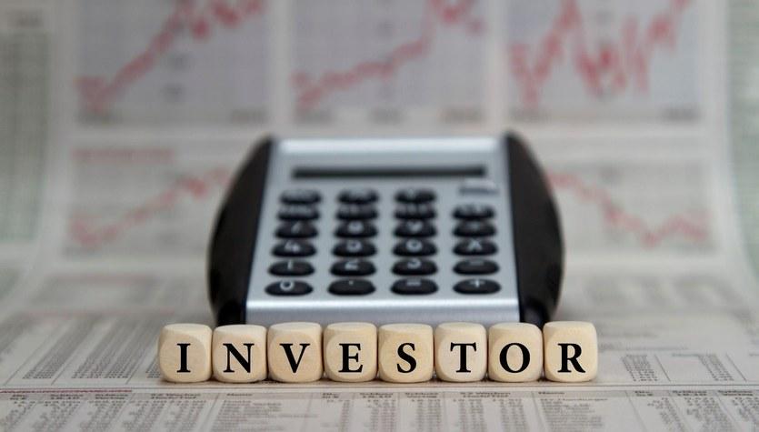 Zbuduj swój portfel inwestycyjny
