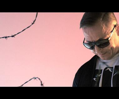 Zbuku opublikował ostatnie nagranie z Tomaszem Chadą