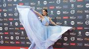 """Zbuntowany anioł"": Natalia Oreiro nagrała piosenkę na mundial!"