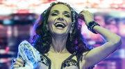 """""""Zbuntowany anioł"""": Natalia Oreiro znowu w Polsce!"""