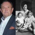 Zbyszek Buczkowski wyznaje: Uratowałem Jacqueline Kennedy