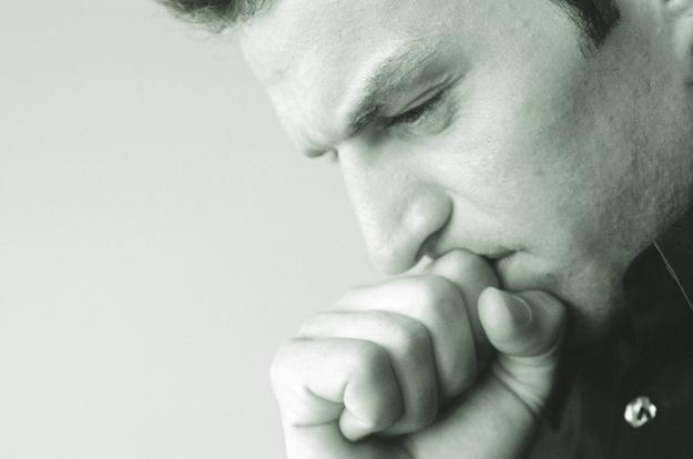 Zbyt długa praca jest związana z podwyższonym ryzykiem depresji /© Bauer