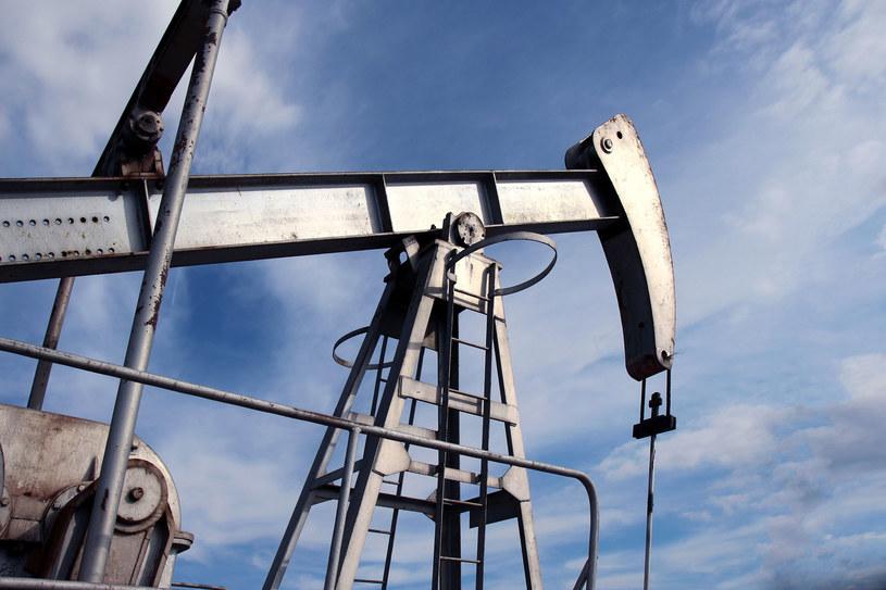 Zdaniem analityków w kwietniu ropa wkracza w okres niespotykanej do tej pory destrukcji popytu /123RF/PICSEL