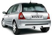Zdaniem naukowców najbezpieczniejszym kolorem auta jest srebro. /INTERIA.PL