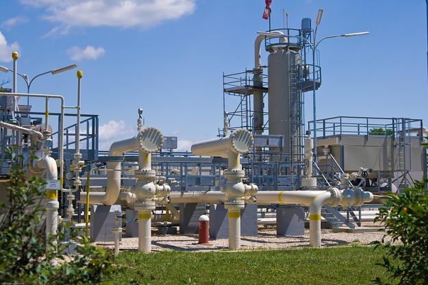 Zdaniem URE przemysł powinien płacić mniej za gaz /© Panthermedia