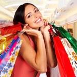 Zdarza ci się kupować niepotrzebne rzeczy? Sprawdź dlaczego!