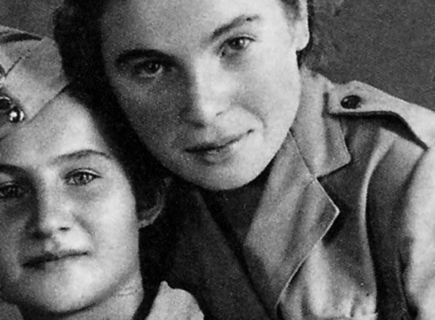 Zdarzenia z dnia 19 kwietnia 1943 na trwałe wpisały się w historie walczącej Warszawy /materiały prasowe