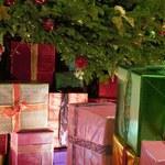 Zdążysz z prezentem pod choinkę?