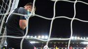 Zdecydowany krok UEFA. Belgia straciła prawo do organizacji Euro 2020
