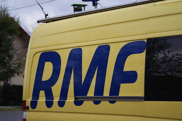 Zdecyduj, dokąd powinni przyjechać nasi reporterzy /Archiwum RMF FM