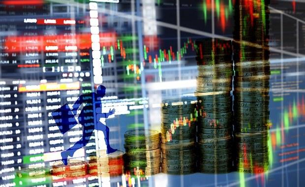 Zdejmowanie z giełdy i prawo blokowania przejęcia. Rząd chce bronić polskich spółek w czasie kryzysu