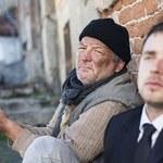 Zderzenie cywilizacji: Młodzi kontra starzy