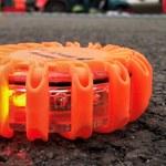 Zderzenie osobówki z cysterną. 5 nastolatków w ciężkim stanie