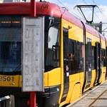 Zderzenie tramwajów w Gdańsku, są poszkodowani