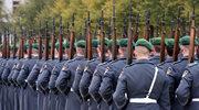 Zdesperowani żołnierze. Coraz więcej samobójstw w Bundeswehrze
